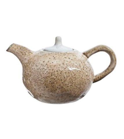 Сервизы чайные Чайник 830 мл Roomers Malibu chaynik-830-ml-roomers-malibu-niderlandy.jpg