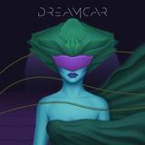 Dreamcar / Dreamcar (LP)