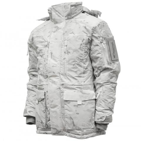 Куртка Carinthia ECIG Alpine 3.0
