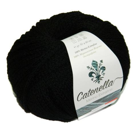 Купить Пряжа Filati Catenella Код цвета 008 | Интернет-магазин пряжи «Пряха»