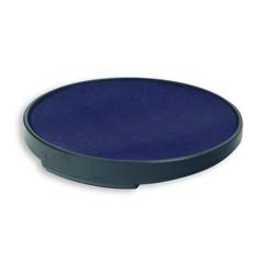 Подушка штемпельная сменная син. для карм.оснастки Pocket Stamp R40 Colop