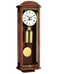Часы настенные Power PW1606JD