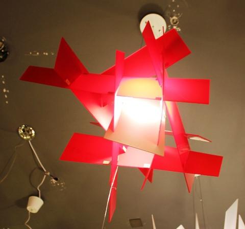 Foscarini _Big _Bang_replica_lights_com_5