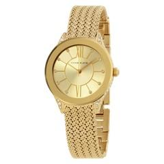 Женские наручные часы Anne Klein 2208CHGB