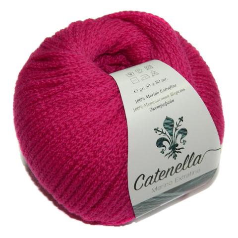 Купить Пряжа Filati Catenella Код цвета 089 | Интернет-магазин пряжи «Пряха»