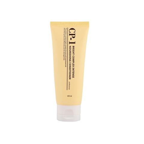 Кондиционер для волос ESTHETIC HOUSE CP-1 BС Intense Nourishing Conditioner