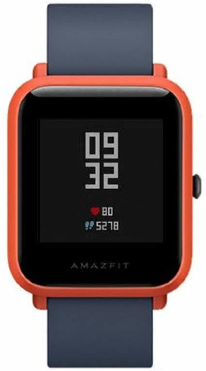 Xiaomi Amazfit Bip (Cinnabar Red) dfhbr_7.jpg