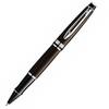 Waterman Expert - Brown CT, ручка-роллер, F, BL