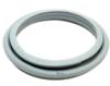 Манжета люка (уплотнитель двери) для стиральной машины Whirlpool (Вирпул) 481946669669