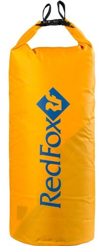 гермобаул Redfox Dry bag 20L