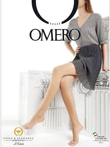 Колготки Aestiva 8 Infradito Omero