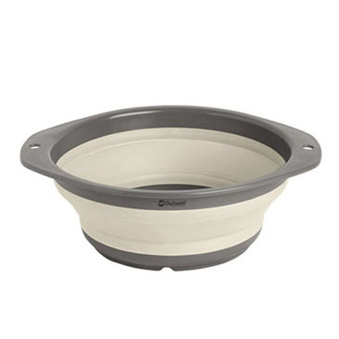 миска Outwell Collaps Bowl M