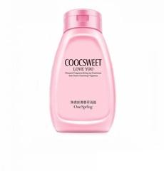 Скраб для тела соляной Cocosweet, OneSpring Китай