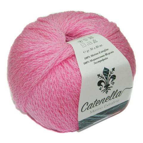 Купить Пряжа Filati Catenella Код цвета 241 | Интернет-магазин пряжи «Пряха»