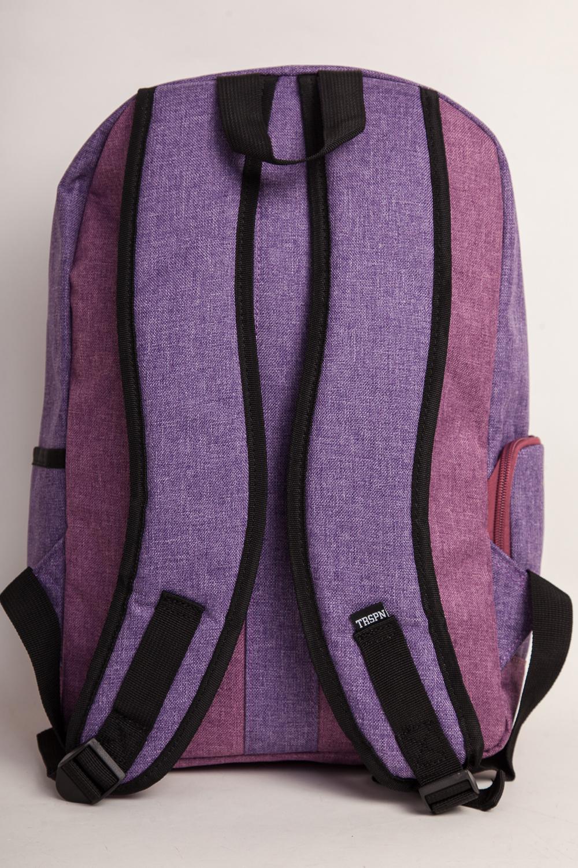 Рюкзак TRUESPIN BACKPACK #1 PURPLE