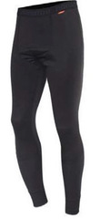 Термобелье Рейтузы Noname Arctos Underwear 19 Black