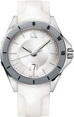 Наручные часы Calvin Klein Play K2W21YM6