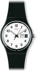 Наручные часы Swatch GB743