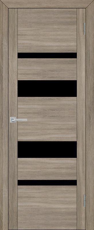 Двери Uberture Uberture 30013 серый велюр uberture-30013-seriy-dvertsov.jpg