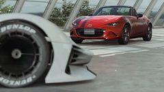 Sony PS4 Gran Turismo Sport (поддержка VR, русская версия)