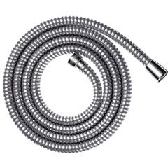 Шланг душевой со спиральным покрытием 160 см Hansgrohe Metaflex 28266000* (распродажа) фото