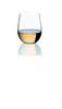Набор бокалов для вина 8шт Riedel Pay 4 Get 8