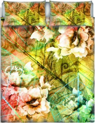 Комплекты постельного белья Постельное белье 2 спальное евро Matteo Bosio DG-KO 651-МВ postelnoe-belie-2-spalnoe-evro-matteo-bosio-dg-ko-651-mv-italiya.jpg