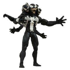 Марвел Селект фигурка Веном — Marvel Select Venom