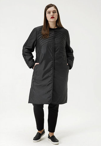 Пальто W11 DC01 01