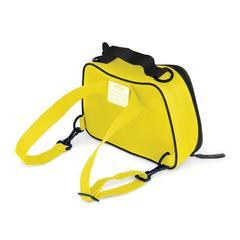 backpack-yellow-chemodanchic.ru