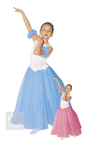 Фото Шопенка рисунок Список моделей танцевальных костюмов для классической хореографии