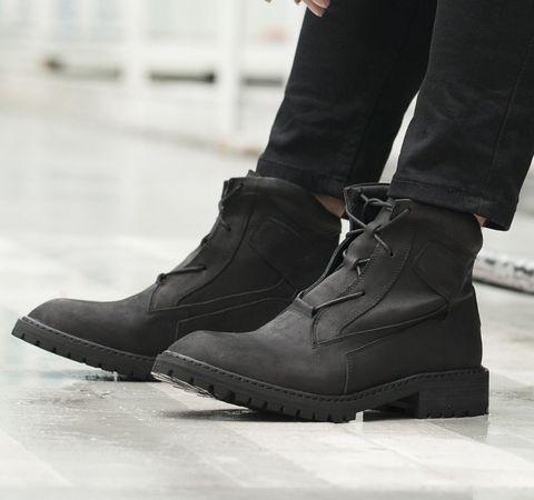 Ботинки «DRILO» купить