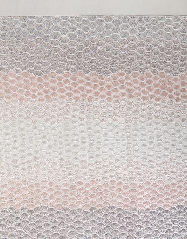 Пододеяльник 220x240 Luxberry Calipso серый жемчуг