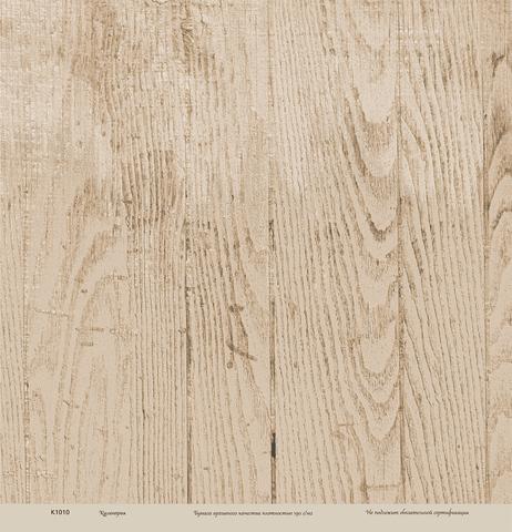Бумага для скрапбукинга Деревянный стол
