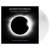 Randy Bachman / By George - By Bachman (Coloured Vinyl)(2LP)