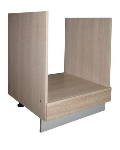 Шкаф ТОСКАНА под духовку