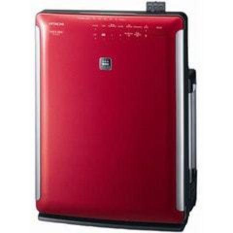 Воздухоочиститель Hitachi EP-A7000 RE (мойка воздуха)