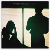 Brian Blade & The Fellowship Band / Body And Shadow (LP)