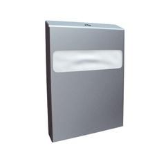 Диспенсер для туалетных подкладок Merida Stella GSM001 фото