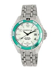 Канадские часы Momentum SPLASH AQUA 1M-DN11LA00