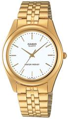 Наручные часы Casio LTP-1129N-7A