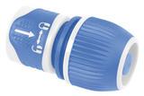 AS 105 Быстросъемный коннектор с функцией «СТОП» 5/8'' - 3/4''