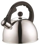 Чайник 2,3л со свистком Linea PROMO 94-1502
