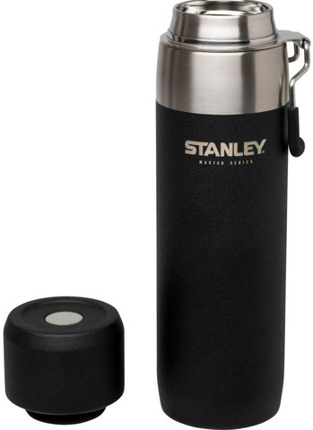 термостакан Stanley Master tumbler 0,65L