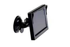 Монитор для камеры заднего вида Interpower 5