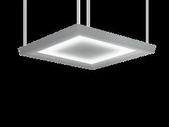 Светильники серии NORD (HALLA)