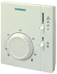 Siemens RAB11