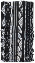 Бандана-труба Wind Xtreme 1024 marroc black