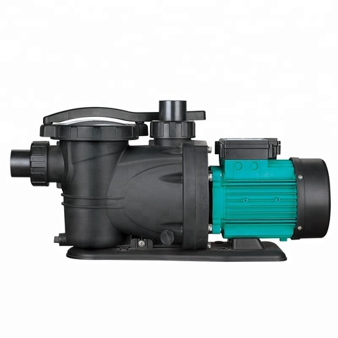 LEO-XKP-804