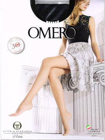 Колготки Aestiva 8 Omero